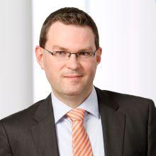 Matthias Döhler